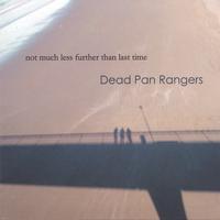 deadpanrangers