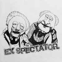 exspectator