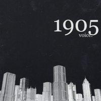 1905-voice