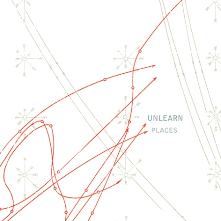 unlearn-frontcover-web