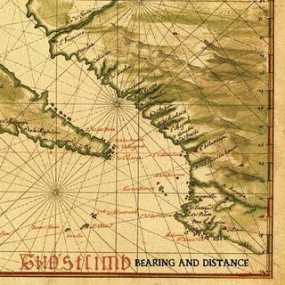 bearing&distance