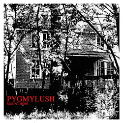 lov57_pygmylush